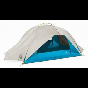 photo: Sierra Designs Flash 3 UL three-season tent