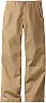 photo: Mountain Khakis Men's Original Mountain Pant