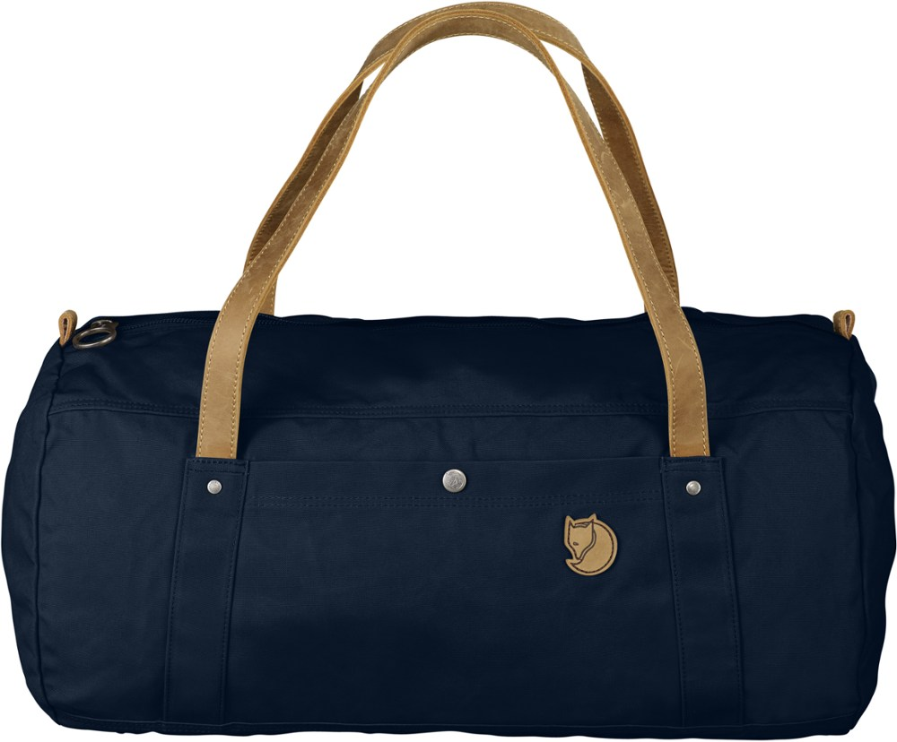 Fjallraven Duffel No.4 Large