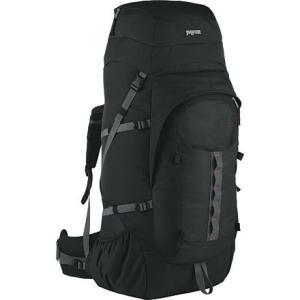 JanSport Big Bear 5000