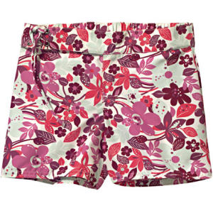 photo: Patagonia Girls' Boardie Shorts active short