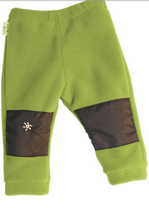 Mountain Sprouts Toucan Pant
