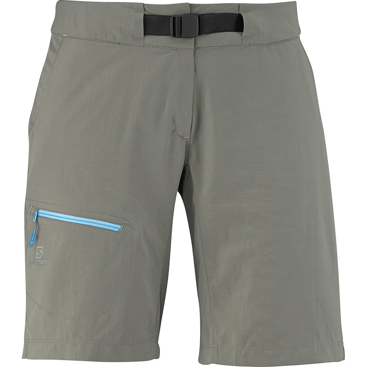 Salomon Minim Short