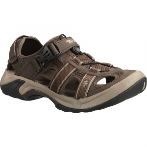 photo: Teva Men's Omnium water shoe
