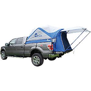 Napier Sportz Truck Tent 57 Series