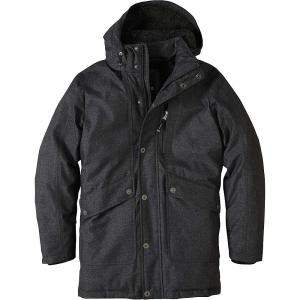 prAna Merced Jacket
