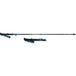 Black Diamond Distance Carbon FLZ