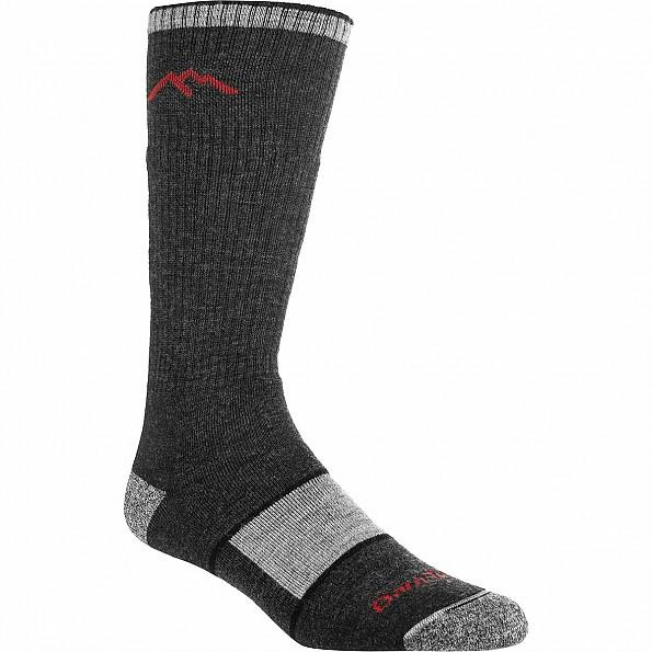 Hiking/Backpacking Socks
