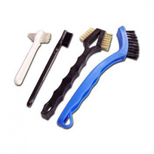 Revolution Climbing Brush Pack
