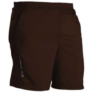 Salomon Trail Pro Short