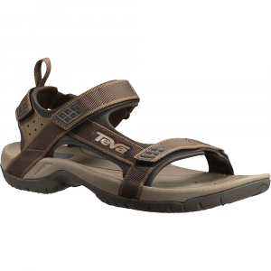 photo: Teva Tanza sport sandal