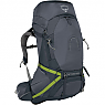 photo: Osprey Atmos AG 50