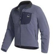 Sierra Designs Bushido Jacket