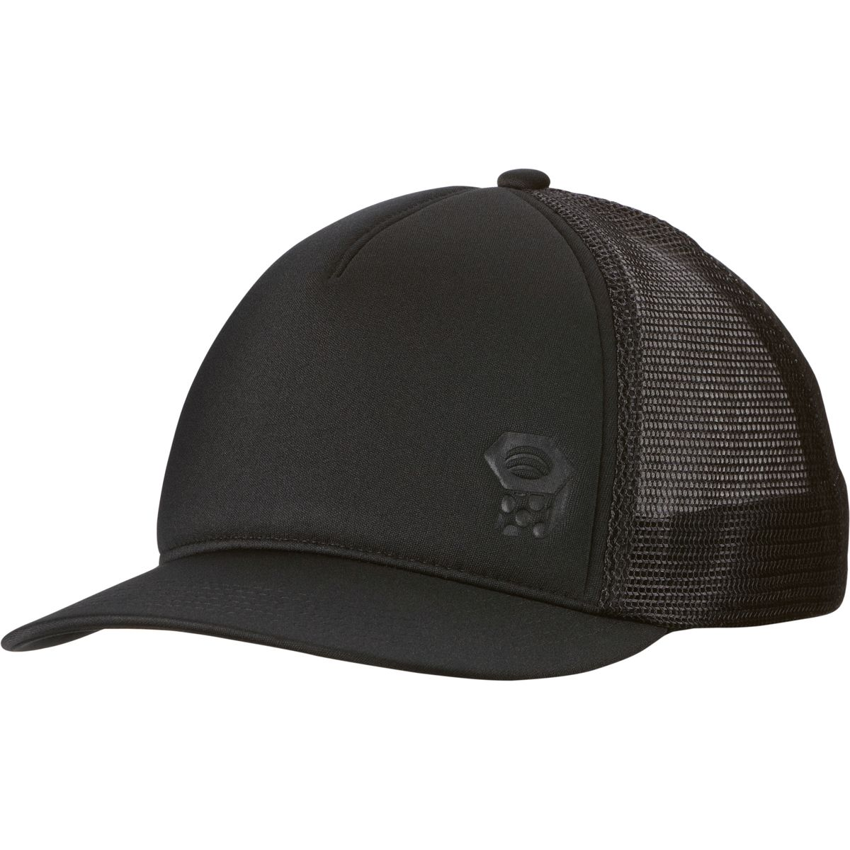 Mountain Hardwear Emboss Foam Trucker Cap