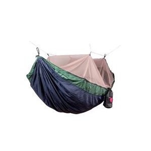 Grand Trunk Skeeter Beeter Pro