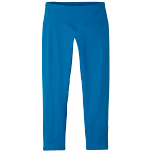 photo: prAna Prism Capri Legging hiking pant