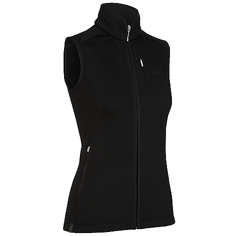 Icebreaker Cascade Vest