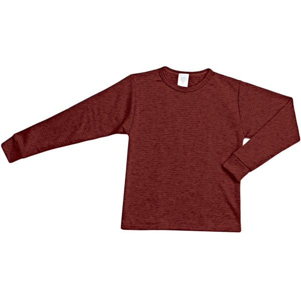 photo: Wickers Kids' Expedition Weight Comfortrel base layer bottom