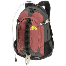 photo: Kelty Men's Sante Fe weekend pack (3,000 - 4,499 cu in)