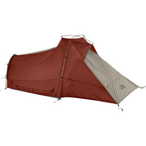 photo The North Face Dyad 22 three-season tent  sc 1 st  Trailspace & The North Face Dyad 22 Reviews - Trailspace.com