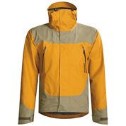 photo: Marmot Men's Exum Jacket waterproof jacket