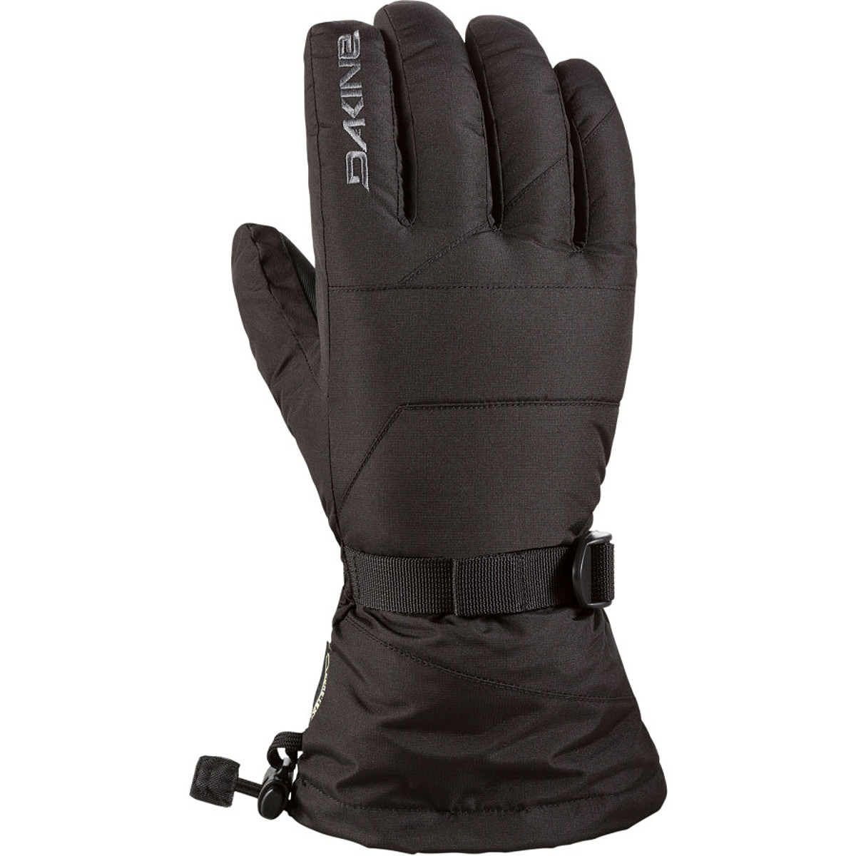 DaKine Frontier Glove