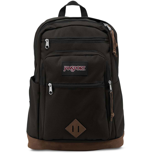 JanSport Wayfarer