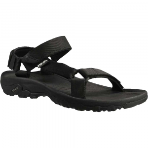 photo: Teva Men's Hurricane XLT sport sandal