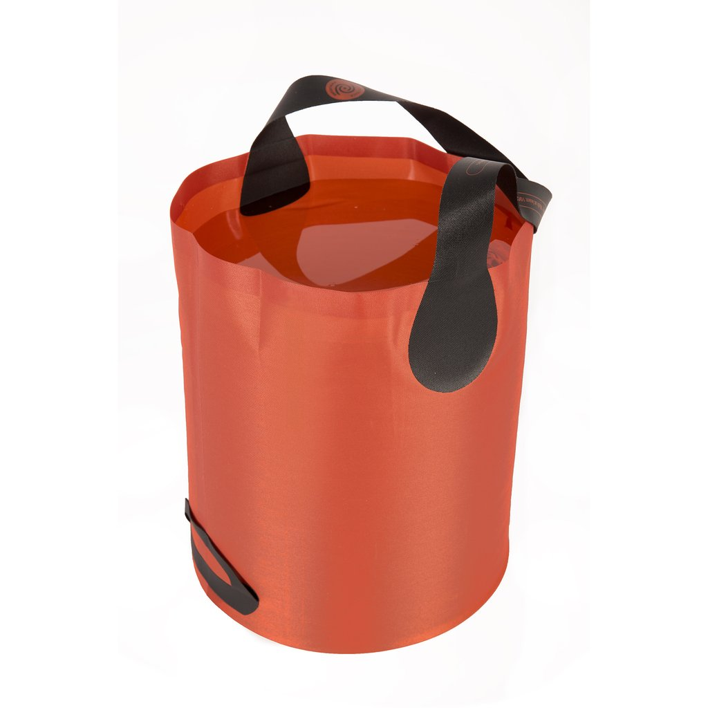 photo: Sea to Summit Folding Bucket bucket/sink