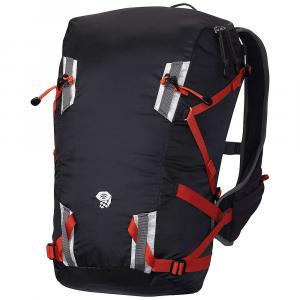 Mountain Hardwear SummitRocket 20 VestPack