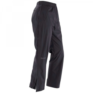 photo: Marmot Men's PreCip Full Zip Pant waterproof pant