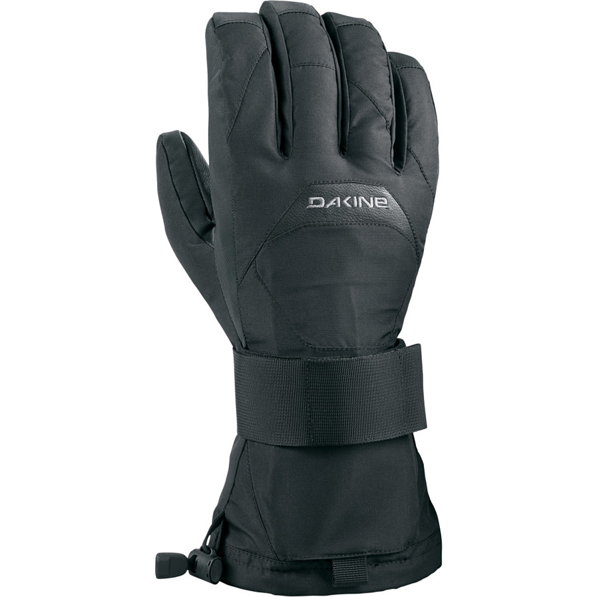 photo: DaKine Nova Wristguard Glove insulated glove/mitten