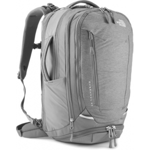 The North Face Overhaul 40