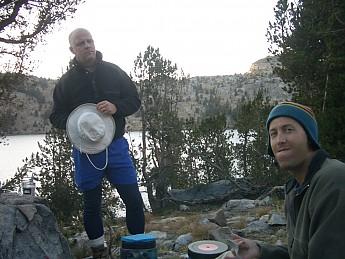 Backpacking-Trip-2008-026.jpg