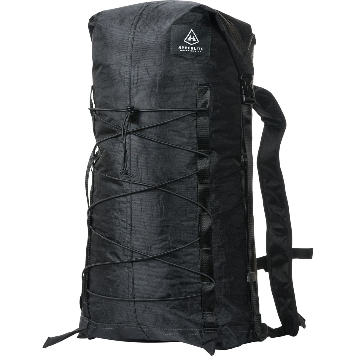 Hyperlite Mountain Gear Summit Pack