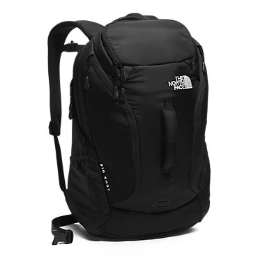 photo: The North Face Big Shot overnight pack (2,000 - 2,999 cu in)