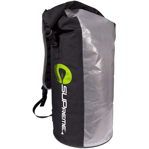 photo: HyperFlex Supreme Limited Edition 50L dry pack