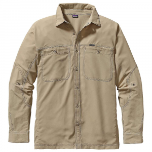 Patagonia Lightweight Field Shirt