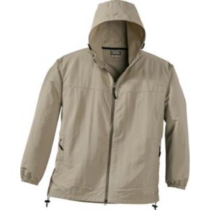 Cabela's 4MOST Shield Jacket