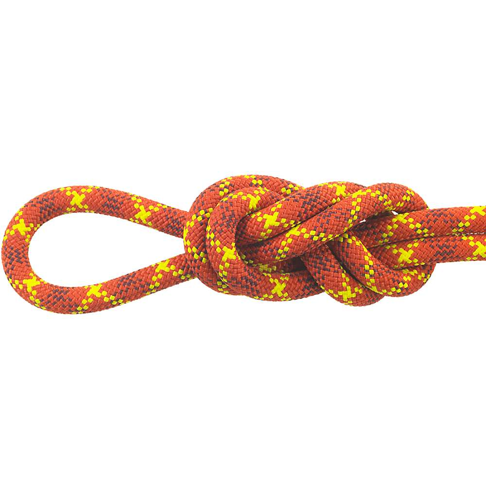 photo: Maxim Apex 10.5mm dynamic rope