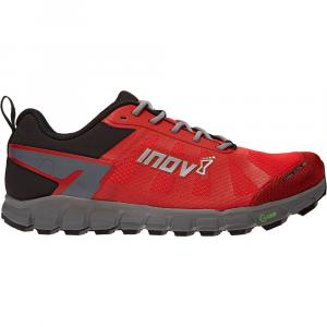 photo: Inov-8 Women's Terraultra G 260 trail running shoe