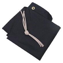Black Diamond OneShot Ground Cloth