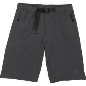 The North Face Desolation Rapids Water Short