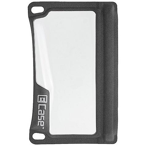 photo: E-Case eSeries 9 waterproof soft case