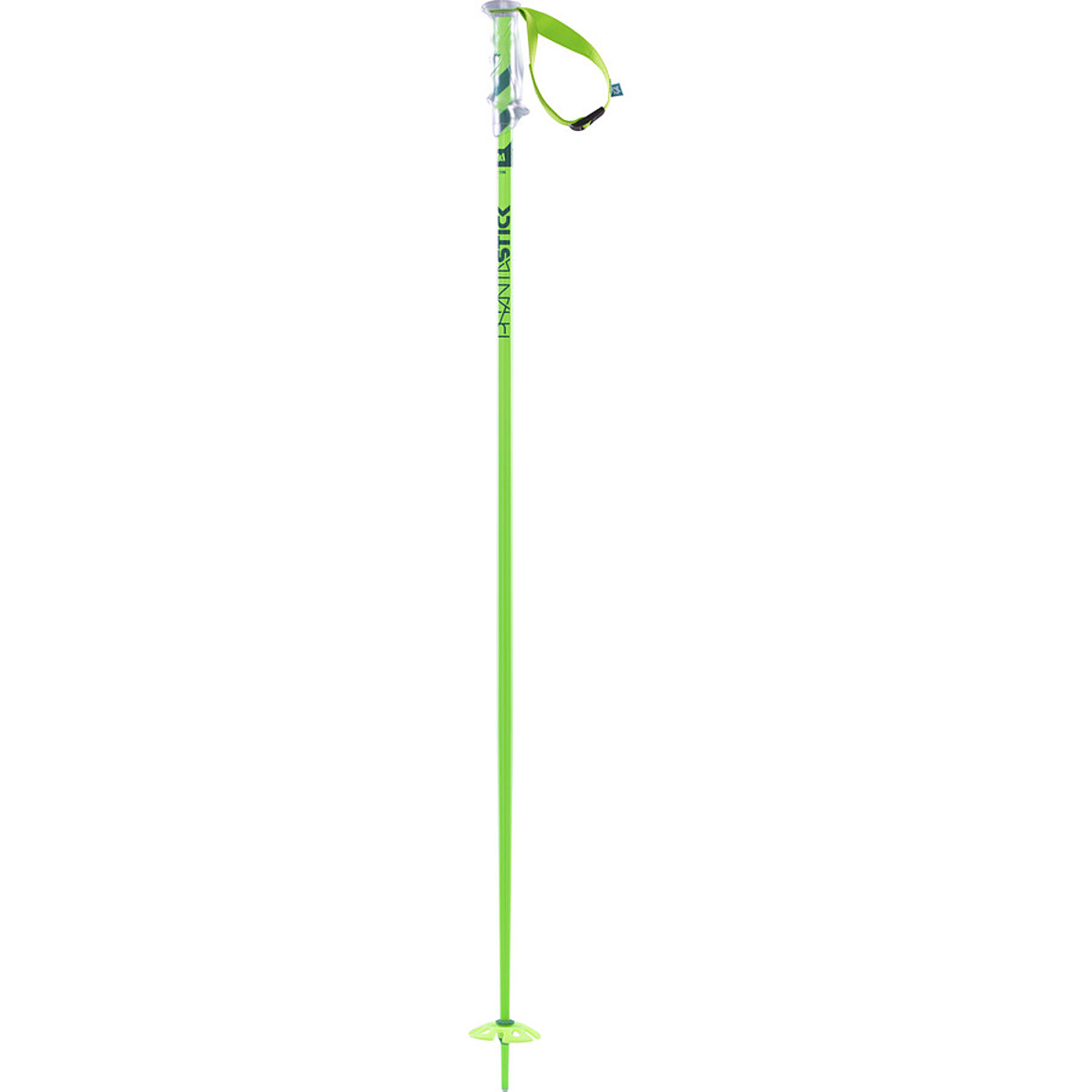 photo: Volkl Phantastick alpine touring/telemark pole