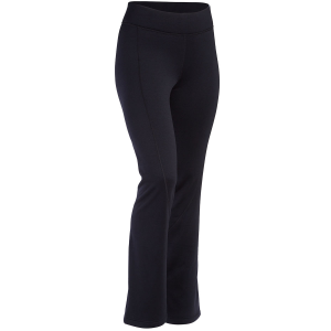 EMS Vector Power Stretch Boot-Cut Pants