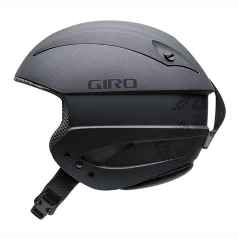 photo: Giro Talon snowsport helmet