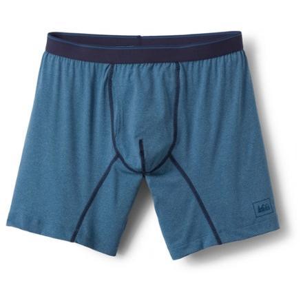 photo: REI Boxer Jack Underwear boxers, briefs, bikini