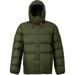 Burton Heritage Jacket