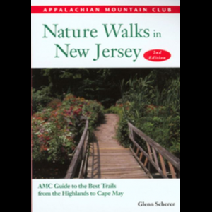 Appalachian Mountain Club Nature Walks in New Jersey